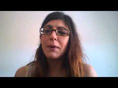 Día 20 del reto de 90 días con Iosune Muñoz