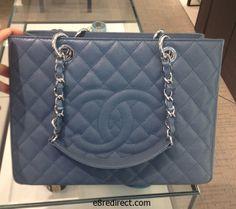 144 Best Chanel gst 2014 images   Satchel handbags, Beige tote bags ... 3edf47283a