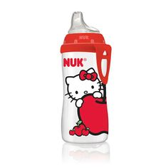 NUK® Hello Kitty® Active Cup®
