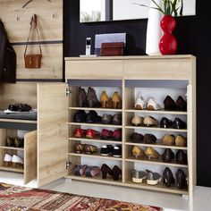 Shoppen Sie bei Wayfair.de  alles für Ihr Zuhause, unabhängig von Ihrem Stil und Budget. Egal ob Möbel, Dekoration oder Kochzubehör, wählen Sie aus über 5000 Marken, versandkostenfrei ab 30 €.