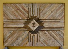 Hey, I found this really awesome Etsy listing at https://www.etsy.com/listing/187556351/barnwood-headboard-or-wall-hanging