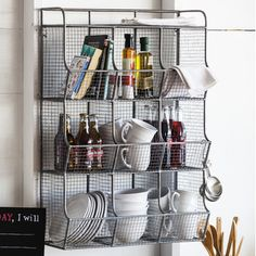 Shop Wayfair for Wall Décor Sale to match every style and budget. Enjoy Free…