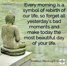 Buddhism and meaningful quotes by Buddha Motivation Positive, Positive Quotes, Buddha Quotes Inspirational, Motivational Quotes, Wisdom Quotes, Life Quotes, Zen Quotes, Jokes Quotes, Abundance Quotes