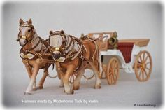 I also started my Holsteiner gelding on Equine Mega Gain and in just… – Art Of Equitation Schleich Horses Stable, Clydesdale Horses, Miniature Horse Tack, Arquitectos Zaha Hadid, Bryer Horses, Barrel Racing Horses, Horse Show Clothes, Horse Gear, Baby Horses