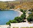 Travel information for the Greek island Kythnos Travel Information, Greek Islands, Greece, Outdoor Decor, Greek Isles, Greece Country