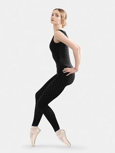 Women's Dance Leotards, Dance Skirts, Dance Dresses at All About Dance