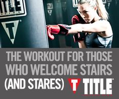 Your first gym boxing class or kickboxing class is always free at TITLE Boxing Club Killeen.  Located near Fort Hood, Texas, we are located at 2904 East Stan Schlueter Loop in Killeen, Texas.