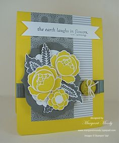 PPA127 Sketch Challenge by macmad2 - Cards and Paper Crafts at Splitcoaststampers