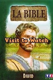 Hd David 1997 Streaming Vf Film Complet En Francais Top Movies David Movies