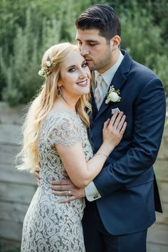 Topanga Canyon Wedding   Erin & Jon   5.21.16