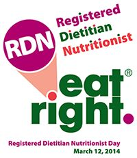Registered Dietitian Nutritionist Day #EatRight with #healthy Allens recipes at http://www.allens.com/recipe_search.php?s=healthy&go=Search