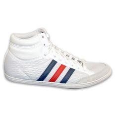 Adidas Sneakers | Sneakers Winkels Online
