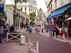 fotos de biarritz - Buscar con Google