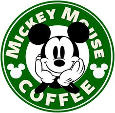 Mickey Mouse Images, Mickey Mouse Tattoos, Mickey Mouse Art, Mickey Mouse Wallpaper, Mickey Mouse And Friends, Disney Wallpaper, Baby Name Tattoos, Tattoos With Kids Names, Son Tattoos