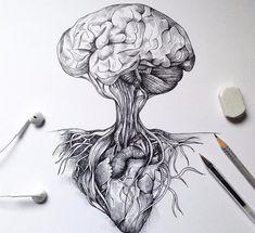Вы не обязаны жить с тем мозгом, который имеете сейчас. Его можно улучшить, даже если прежде вы плохо с ним обращались
