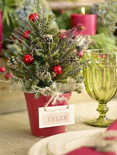Burlap and Balsalm