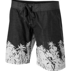 Billabong Sandy Boardshorts $36.09