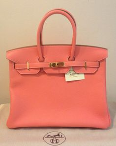 7 best Hermes images on Pinterest   Hermes, Clutch bags and Cross body 38f1816c21f