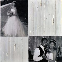 Wedding Photos on Wood, Custom Wood Photo, Bridal Gift, Wedding Photo Gift, Wedding Wood Photo,Wedding Photo Transferred to Wood, Rustic Wedding Photo Plaque. TURN YOUR PRECIOUS MEMORIES INTO WOOD TREASURES! Hand-crafted Wood Photo Transfers begin with your photos in digital form (you can email them to me). Then, using an artistic process, the image of your original photograph is ingrained and sealed into the wood. The natural grain of the wood shows through light and white areas of your...