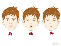 Imagen titulada Teach Children to Sing Step 7