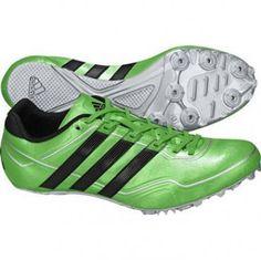 Adidas Sprint Star 2 Track Spikes