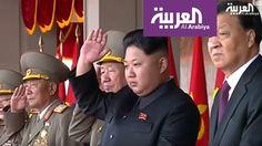 🔹 غرائب زعيم كوريا الشمالية 🔹 #كوريا_الشمالية