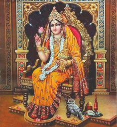 Shiva Art, Ganesha Art, Shiva Shakti, Krishna Art, Hindu Art, Saraswati Goddess, Goddess Lakshmi, Hindu Deities, Hinduism