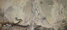 Yes: Relayer (1974)