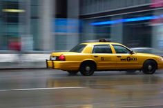 Hey, I found this really awesome Etsy listing at http://www.etsy.com/listing/112779420/new-york-taxi-photography-taxi-driver