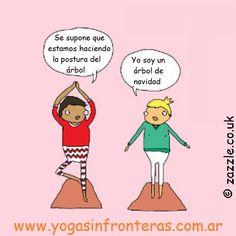 Yoga Vodka Ahh Flexibility Funny Meme On Me Me