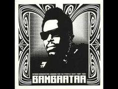 Afrika Bambaataa - Planet Rock - http://music.tronnixx.com/uncategorized/afrika-bambaataa-planet-rock/ - On Amazon: http://www.amazon.com/dp/B015MQEF2K