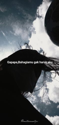 Tumblr Quotes, Sad Quotes, Daily Quotes, Qoutes, Quotes Galau, Cool Captions, Quotes Indonesia, Self Reminder, Photo Story