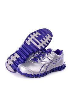 e3d829b2ea18f Tenis Zignova  Reebok ... porque al GYM también se va con estilo  )  Visítanos en www.clickonero.com.mx  gym  sports  fit  deportes  gimnasio   moda  estilo ...