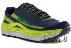 Altra The Olympus 2.0 M - Chaussures homme running Trail Altra The Olympus 2.0 M