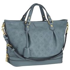 Check out our selection of hot Louis Vuitton products - no SoRefined.com  fake Louis 493fab64a6