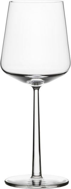 Iittala - Essence Red wine 45 cl 2 pcs - Iittala.com