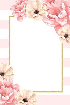 Wedding Card Printable Paper Ideas For 2019 card 2019 Wedding Card Printable Paper Ideas For 2019 Wallpaper Backgrounds, Iphone Wallpaper, Wallpapers, Wedding Cards, Wedding Invitations, Invitation Background, Borders And Frames, Floral Border, Printable Paper