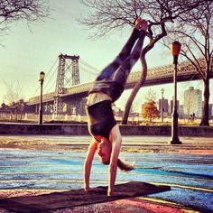 #lvr fold over yoga leggings