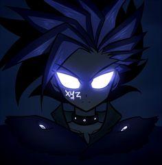 79 Best Yugioh Arc V Yuto Images Yu Gi Oh Yuri Dark Side