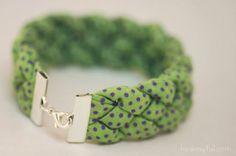 joyful-braided-bracelet-tutorial