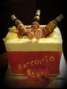 151 fantastiche immagini su torte di compleanno per uomo for Torte di compleanno particolari per uomo