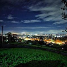 「桜ヶ丘公園」