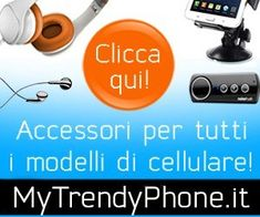 La botteghina della Cri: My Trendy Phone.it Ipod, Phone, Affiliate Marketing, Online Shopping, Samsung Galaxy, Telephone, Net Shopping, Ipods, Mobile Phones