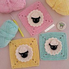 Günaydın☘kuzu motifli bebek battaniyesi yaptırmak isteyen arkadaşlar Dm.den iletişime geçebilir ✌☘Keyifli günler  ☘%100 cotton ip ile örüldü ☘ _ _ _ _ #crochet #hobby #colorful#babyblanket #crochetblanket#handmade#crochetofinstagram #knittingofinstagram #crochetaddict#häkeln#virka#hekling#homedesign#like4like#pembe #bebek #sheep #homesweethome #craft #sale