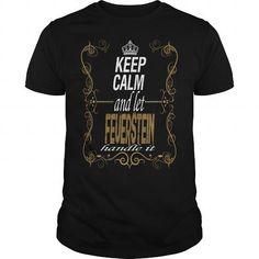 let FEUERSTEIN handle it #T_Shirt #FEUERSTEIN #womens_fashion #mens_fashion #everything #design order now =>> https://www.sunfrog.com/search/?33590&search=FEUERSTEIN&ITS-A-FEUERSTEIN-THING-YOU-WOULDNT-UNDERSTAND