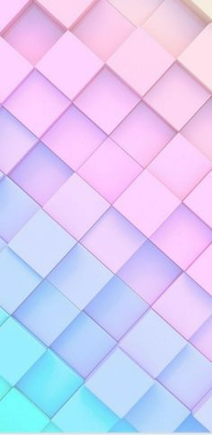 Wallpaper Tutorial and Ideas Rose Gold Wallpaper, Cute Wallpaper Backgrounds, Wallpaper Iphone Cute, Pretty Wallpapers, Tumblr Wallpaper, Colorful Wallpaper, Aesthetic Iphone Wallpaper, Cool Wallpaper, Mobile Wallpaper