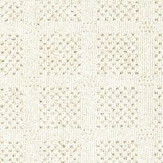 Platinum Plus Savanna Square - Color Blanc 13 ft. 2 in. Carpet - 251787 - The Home Depot