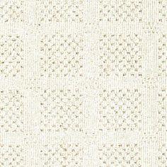 Platinum Plus Savanna Square - Color Blanc 13 ft. 2 in. Carpet - 251787 - The Home Depot