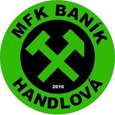 MFK Baník Handlová U11 | Mestský futbalový klub Baník Handlová