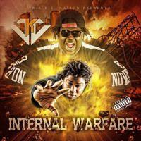 Internal Warfare by JKJ412 on SoundCloud